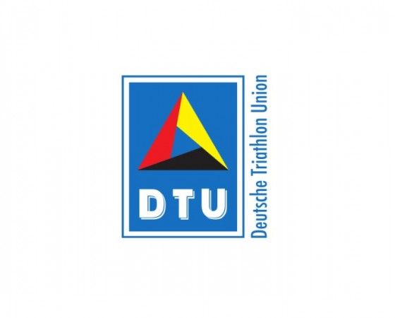 Deutsche Triathlon Union
