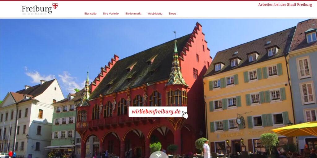 wirliebenfreiburg_screenshot