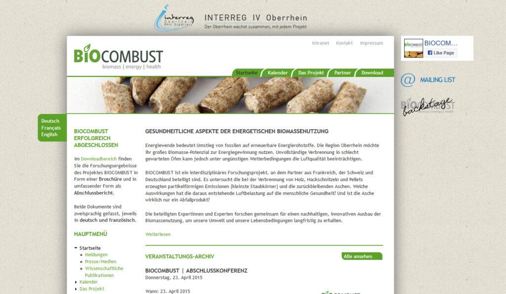 biocombust_01