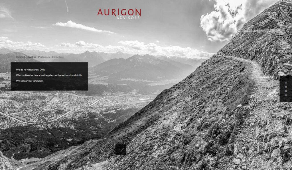 aurigon-01
