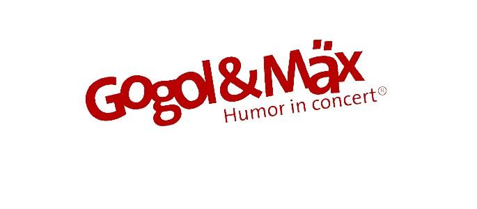 Gogol&Mäx