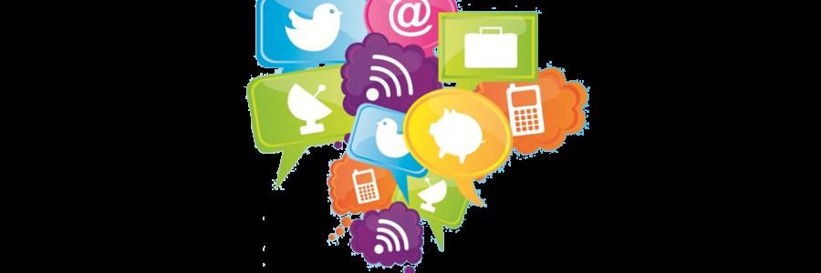 Social Network & Social Media