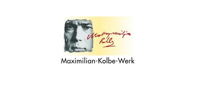 Maximilian-Kolbe-Werk