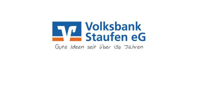 Volksbank Staufen